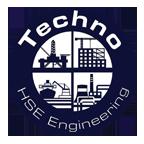 Techno Srl Logo